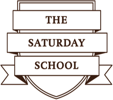 The Saturday School